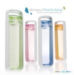Kor water bottles
